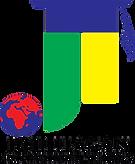 Joji Ilagan International Schools logo