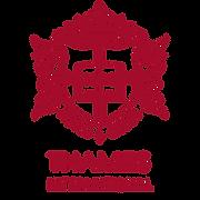 Thames International logo