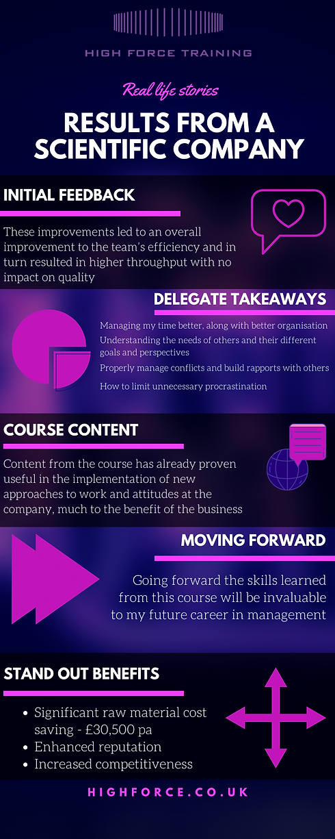 Infographic page 1.png