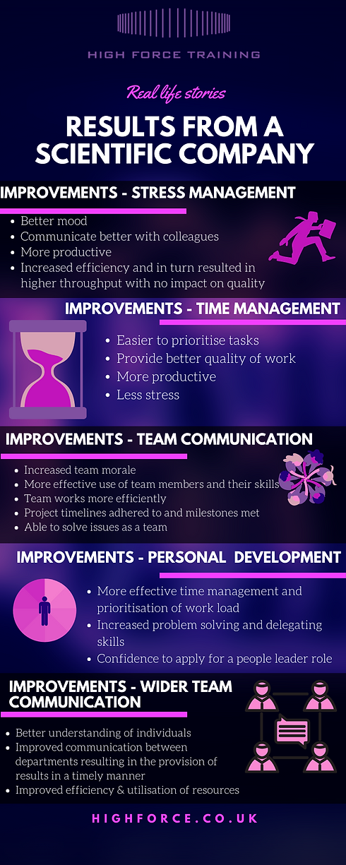 Infographic page 2.png