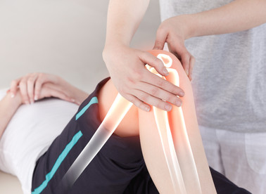 Why Osteopathy is Number One