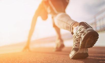 Foot Run.jpg