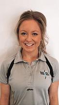 Dr Michelle Dean Osteopath Heathmont