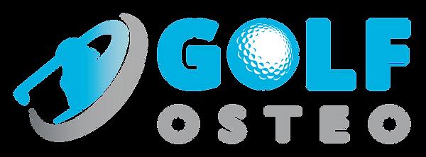 GO_Full-Logo_Transp_RGB.png
