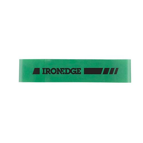 Heavy Micro Band Green
