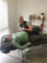 Pregnancy Osteopathy 3.jpeg