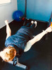 Exercises That Help All Upper Body Joints