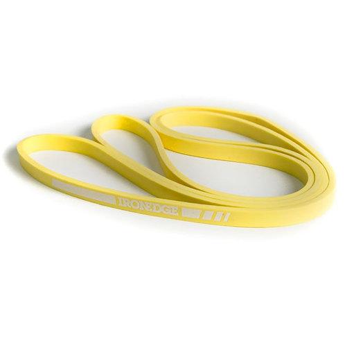 Theraband Yellow