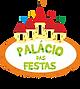 LOGO_PALÁCIO_VETOR_PNG.png