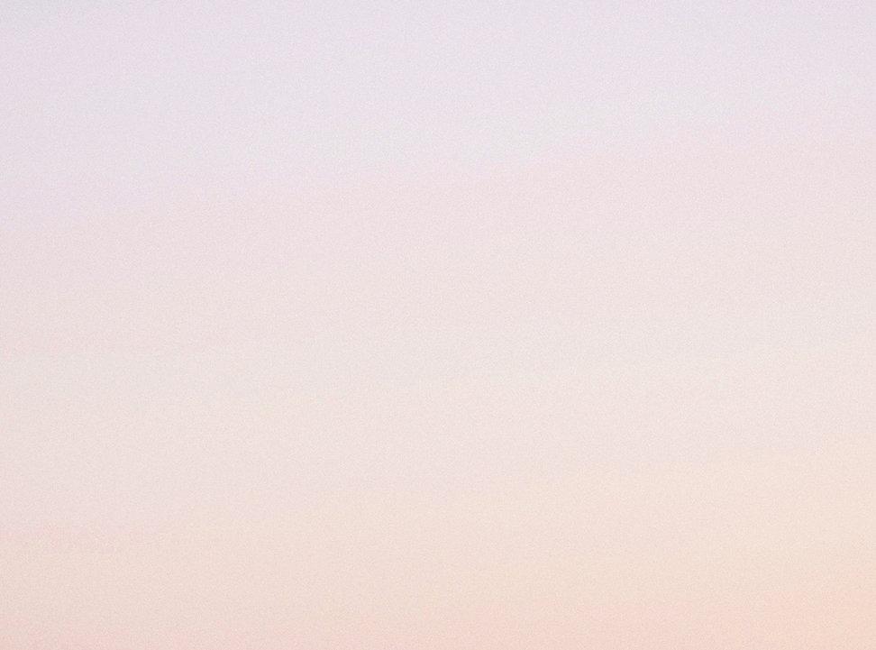 rosa Gradient