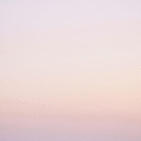 Розовый градиент