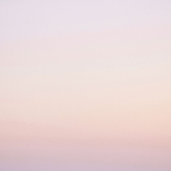 Pink Gradient