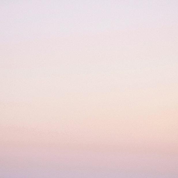 Pendiente rosada