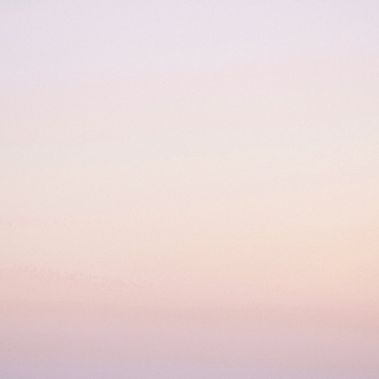 Gradiente rosa
