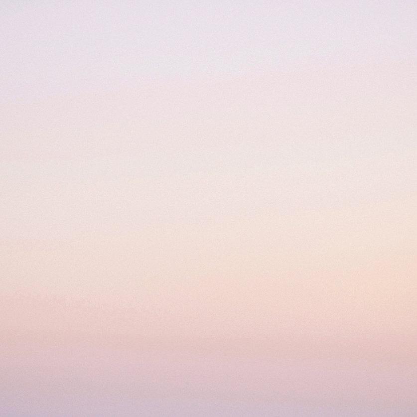 sfumato rosa