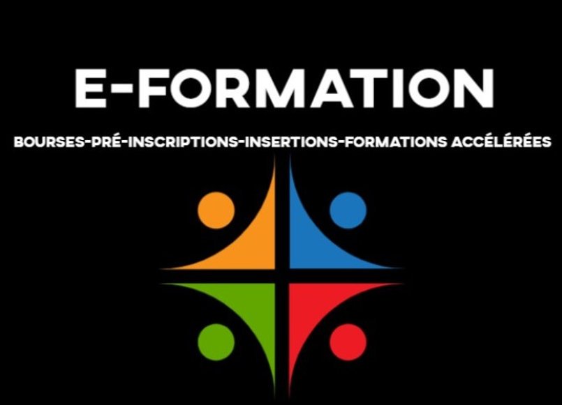 E-FORMATION.jpg