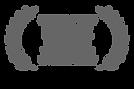 som_ves_nomation_laurel_centered_grey_v0