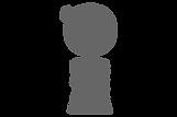 som_ves_nomation_logo_centered_grey_v001