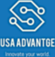 USA Advantge LLC_edited.jpg