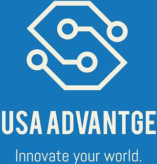 USA Advantge LLC_edited.jpg