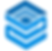 DailCom-Auto-Dialer-Predictive-Dialer-Vo