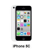 apple-iphone-5c-handyzubehoer-online-kau