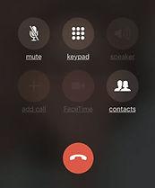 iphone-7-audio-ic-disease-reparatur-onli
