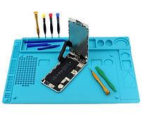 iphone-reparatur-online-arbeitsplatz.jpg