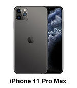 apple-iphone-11-pro-max-handy-zubehoer-o