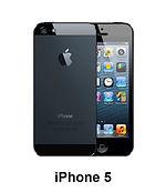 apple-iphone-5-handyzubehoer-online-kauf
