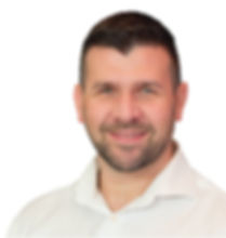 Geschäftsführer_Rene_Grafeneder_Mobile