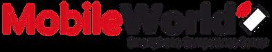 iphone-reparatur-online-logo.png