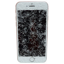 iphone-online-displaybruch-reparatur-mob