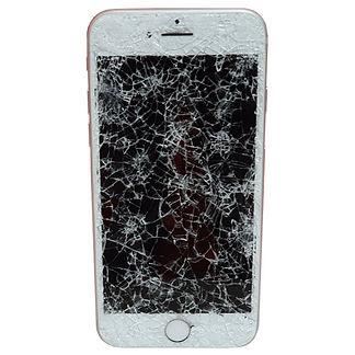 iphone-online-displayreparatur