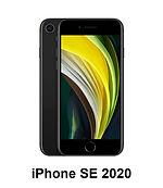 apple-iphone-se-2020-handyzubehoer-onlin