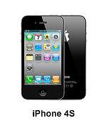 apple-iphone-4s-handyzubehoer-online-kau