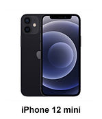 iphone-12-mini-zubehoer-online-kaufen.jp
