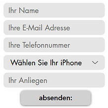 persoenlicher-kontakt-techniker-iphone-r