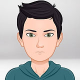 Theo_avatar%20-%20Theodore%20Rust_edited