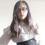 LainaSandford_Profile_Photo.jpg