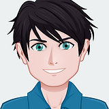 myAvatar - Christopher Elliott.png
