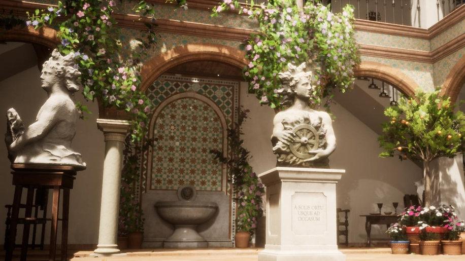 SculptorsCourtyardThumb.jpg
