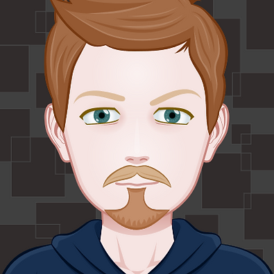 myAvatar - James Pratt.png