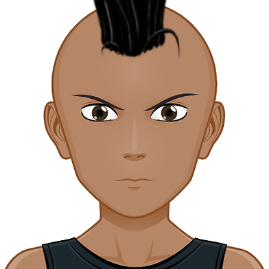 Ty_Avatar - Tyrone Harper.png