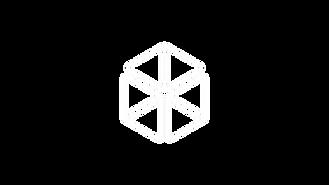 3D logo- White.png