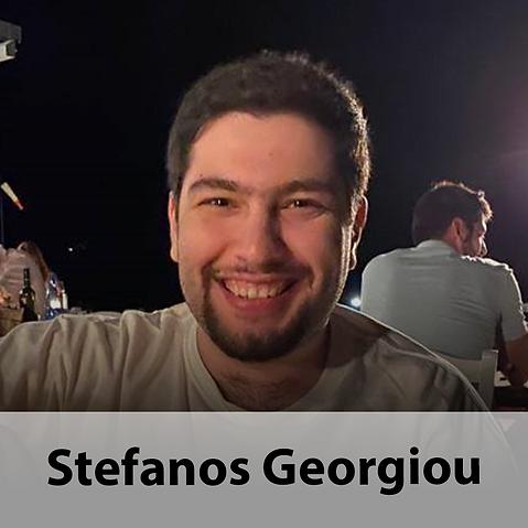 Giacomo Morbioli_Profile with Text.png
