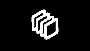2D logo-White.png