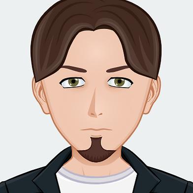 ViktorPecsi_myAvatar - Viktor Pecsi.png