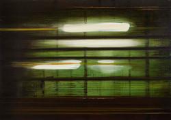 fenêtre_et_mouvement_no1_2004_huile_sur_bois_50x71_cm