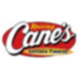 Raising-CaneS-FONT.png